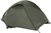 Палатка MARMOT Twilight 2p Tent  (2 цвета) (MRT 27560.4260)