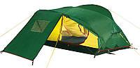 Alexika Freedom 2 Plus - Палатка