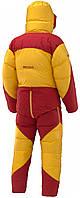 Комбинезон Мужской Marmot 8000M Suit