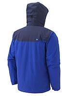 Куртка Мужская Marmot Bastione Component Jacket, фото 1