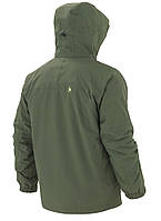 Куртка Мужская Marmot Ridgetop Component Jacket, фото 1