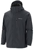 Куртка Мужская Marmot Tamarack Jacket, фото 1