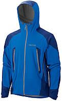 Куртка Мужская Marmot Stretch Man Jacket, фото 1