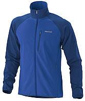 Куртка мужская MARMOT Tempo jacket  (5 цветов) (MRT 80060.001), фото 1