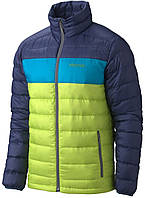 Куртка мужская MARMOT Ares Jacket  (3 цвета) (MRT 71260.1444), фото 1