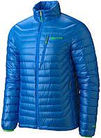Куртка мужская MARMOT Quasar Jacket  (6 цветов) (MRT 72220.001), фото 1