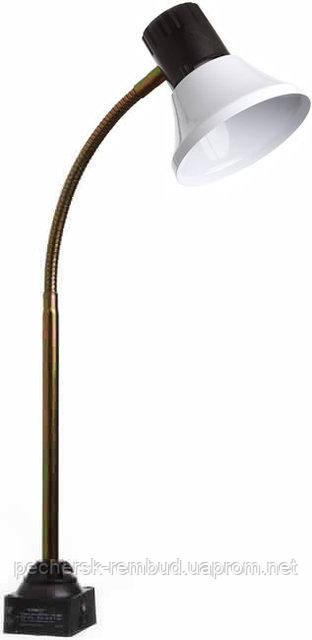 Светильник  НКП01У-100-004