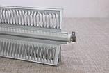 Тэн для конвектора 750 / 1500 Вт 52 см, фото 2