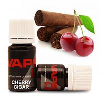 Ароматизатор Вишневая сигара (Cherry Cigar)