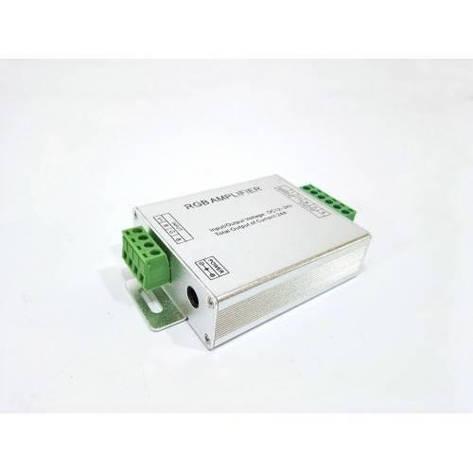 Усилитель для LED ленты AMP 288m 12V 288W, фото 2