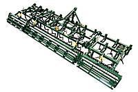 Культиватор навесной КПН-6,0-3, фото 1
