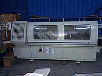 GRIGGIO GB 4/8 автоматический кромкооблицовочный станок 2013 г.в.