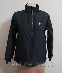 Женская куртка Cross Sportwear (S) на рост 160