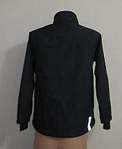 Куртка Cross Sportwear (S) ftx мембрана 8000/10000, фото 2