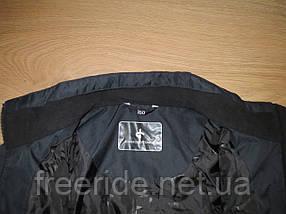 Куртка Cross Sportwear (S) ftx мембрана 8000/10000, фото 3