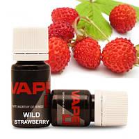 Ароматизатор Земляника (Wild Strawberry)