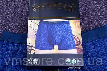 Мужские трусы Vovoboy 90170, фото 2