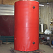 Теплоаккумулятор 500 литров, фото 4