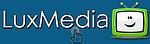 LuxMedia | интернет-магазин бытовой техники