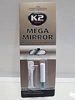 K2 MEGA MIRROR 6мл клей для зеркала заднего вида