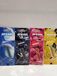 Ароматизатори AREON Quality Perfume (рідкий)