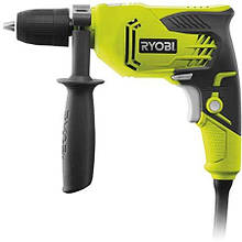 Ударний дриль Ryobi RPD500-G