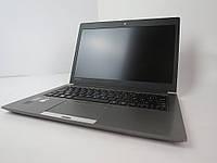 """Ноутбук 13.3"""" Toshiba Portege Z30-B Core i7 5500U 8GB RAM 256GB SSD"""