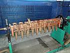 Изготовление или ремонт роторов измельчителей комбайнов, роторов мульчеров, фото 3