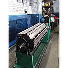 Изготовление или ремонт роторов измельчителей комбайнов, роторов мульчеров, фото 2