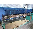 Изготовление или ремонт роторов измельчителей комбайнов, роторов мульчеров, фото 7