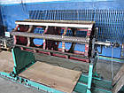 Изготовление или ремонт роторов измельчителей комбайнов, роторов мульчеров, фото 8