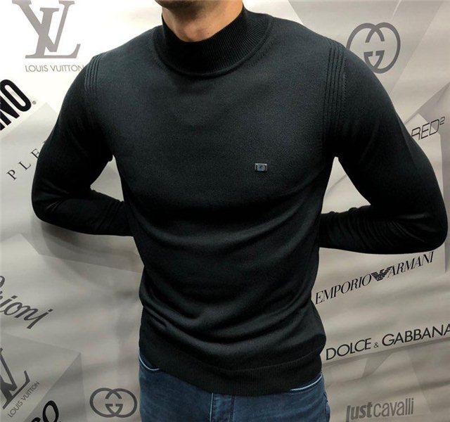 9fbf0d1c084 Гольф мужской Billionaire. Приветствуем Вас в интернет - магазине брендовой  одежды ...