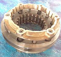 Синхронизатор делителя Камаз 15-1770160, Набережные Челны, фото 1