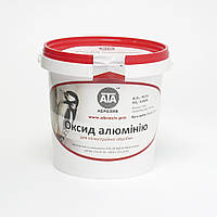 Оксид алюминия, 2кг, АТА Абразив F240