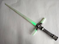 Розкладний меч Зоряні війни