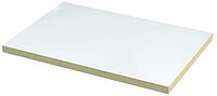 Термоизоляционная плита PIR 60 мм