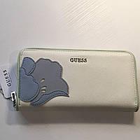 Кошельки Guess в категории кошельки и портмоне в Украине. Сравнить ... fa8b8d87e1e6c