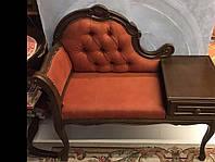 Кресло телефонное, фото 1