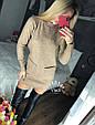 Туника с накладными карманами , фото 4