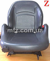 Сиденье для погрузчика М0202