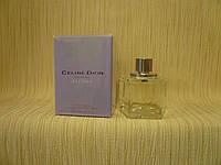 Celine Dion - Belong (2005) - Туалетная вода 100 мл - Редкий аромат, снят с производства