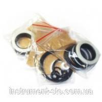 Ремонтный комплект для набора AE010020 (прокладки, сальники) AE010020-RK (Jonnesway, Тайвань)