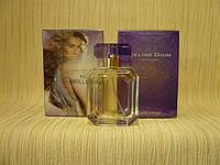 Celine Dion - Pure Brilliance (2010) - Туалетная вода 50 мл - Редкий аромат, снят с производства