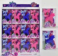 Пони  «My Little Pony»  игрушка для девочек