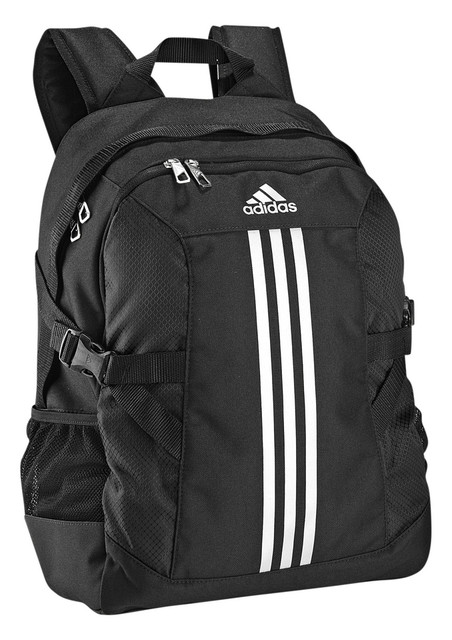 Рюкзаки спортивні оптом