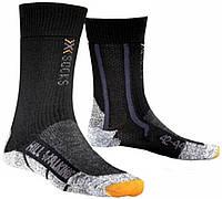Носки X-Socks Hill Walking Short