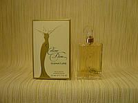 Celine Dion - Signature (2011) - Туалетная вода 50 мл - Редкий аромат, снят с производства
