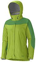 Куртка Женская Marmot Wm'S Oracle Jacket