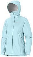 Куртка Женская Marmot Wm'S Precip Jacket