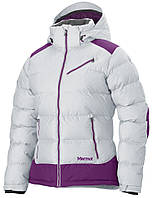 Куртка Женская Marmot Wm'S Sling Shot Jacket (цвет белый), фото 1